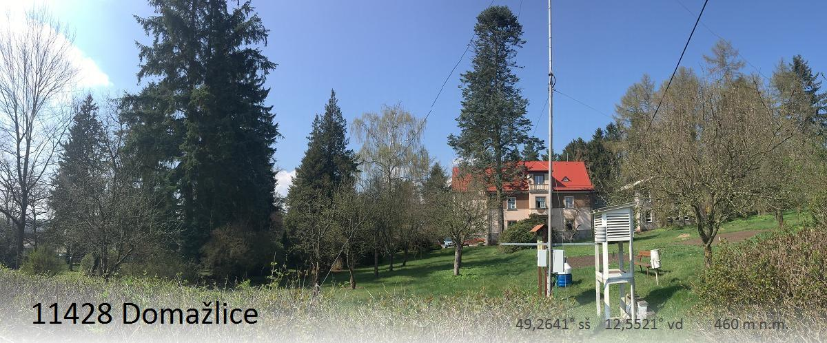 http://wetterdiagramme.de/wetterstationen/CZ/11428_DOMAZLICE_04.18_00.JPG