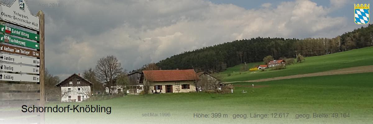 Wetter In Schorndorf