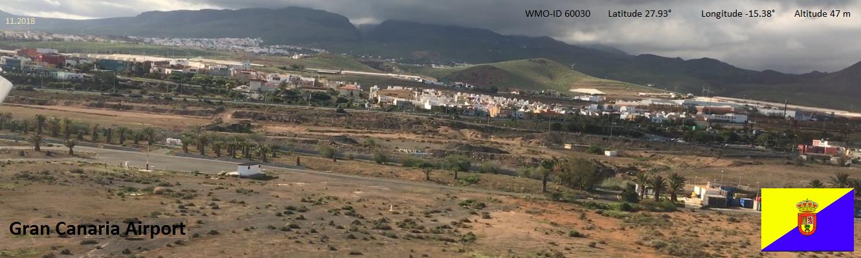 http://wetterdiagramme.de/wetterstationen/WMO-E/60030_GRAN_CANARIA_AIRPORT_11.18_00.PNG