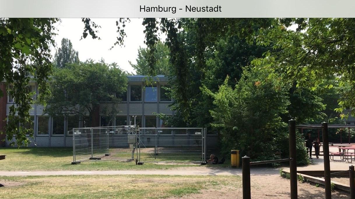 http://wetterdiagramme.de/wetterstationen/sonstige/Stadtklimastation_HHy.jpg
